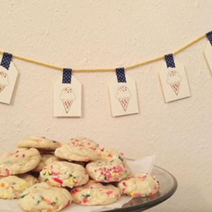 sprinklecookies3