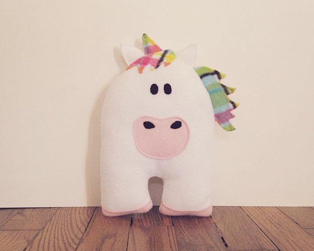 unicornblog