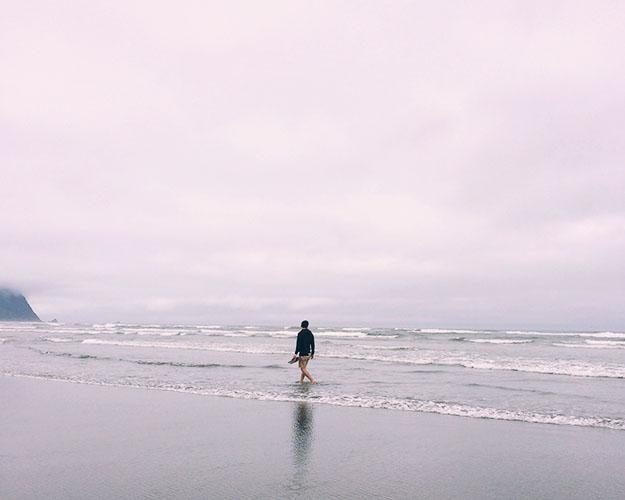 beachaversary