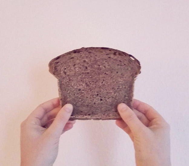 walnutbread2