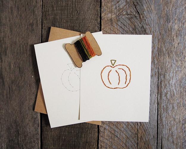 fallpumpkincard4