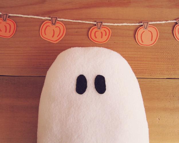 ghostblog