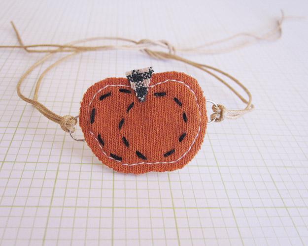 pumpkinbracelet2