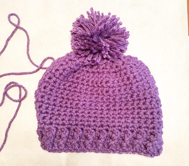 crochethats2