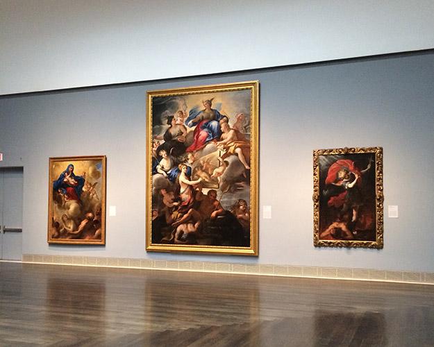 artmuseum3
