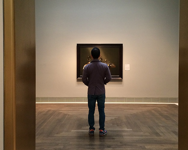artmuseum4