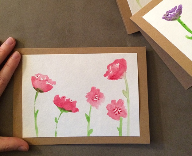 watercolorflowercards2