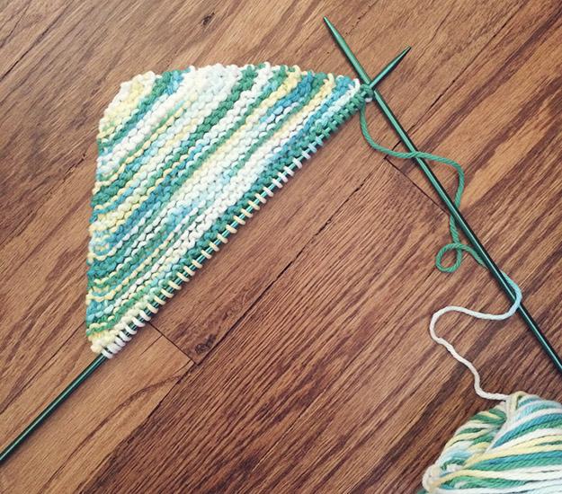 greenwashcloth