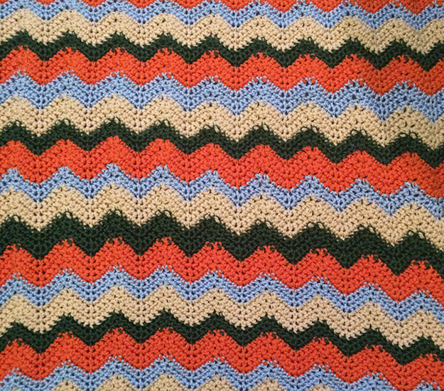 crochetrippleblanket1