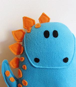 dinosaur blog 2