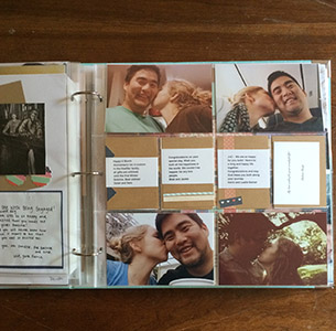weddingbook5